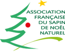 asso france sapin noelnaturel